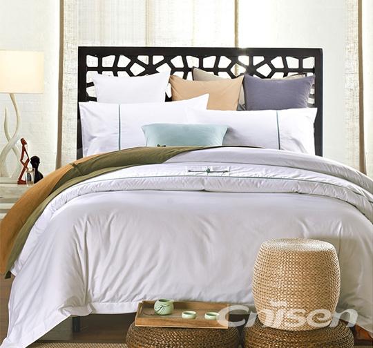 高档家用布草床上用品