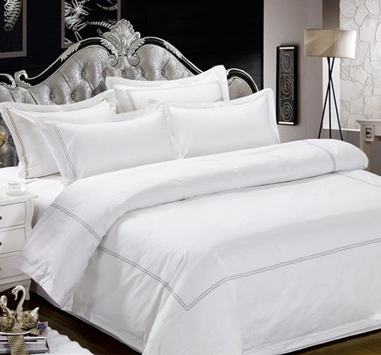 家用酒店床上用品布草